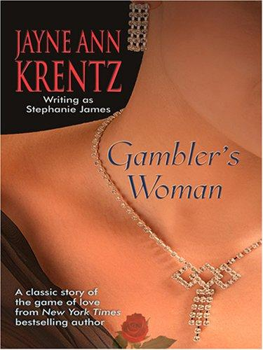 Download Gambler's Woman