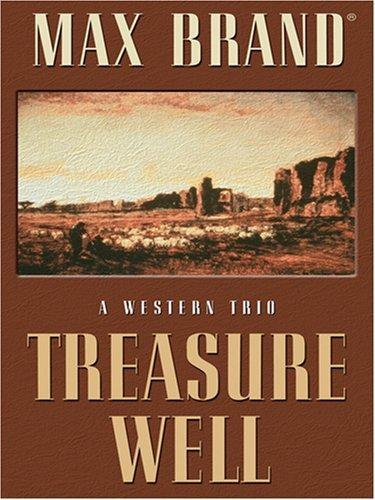 Download Treasure Well