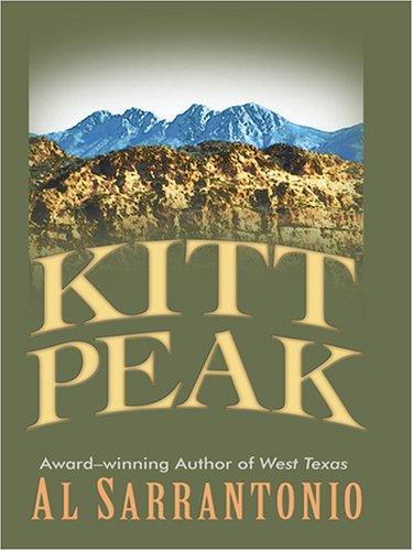 Download Kitt Peak