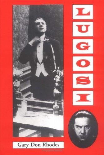 Download Lugosi