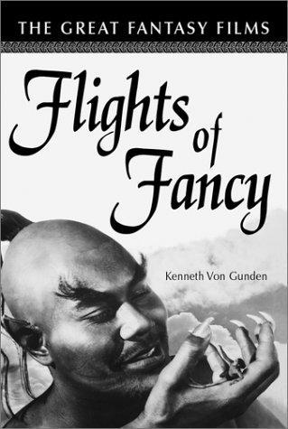 Download Flights of Fancy