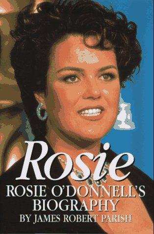 Download Rosie