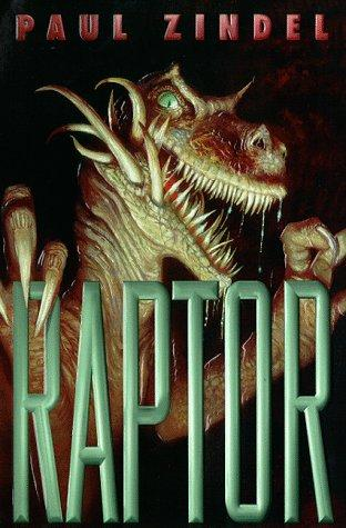Download Raptor