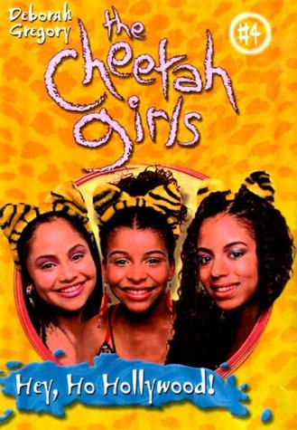 Download Cheetah Girls, The