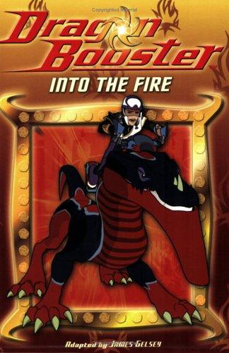 Download Dragon Booster Chapter Book