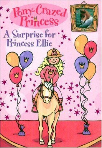 Download Pony-Crazed Princess