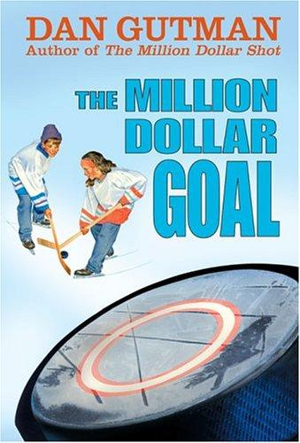 Download Million Dollar Goal, The