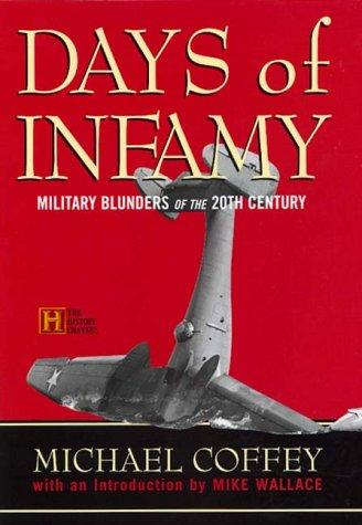 Download Days of infamy