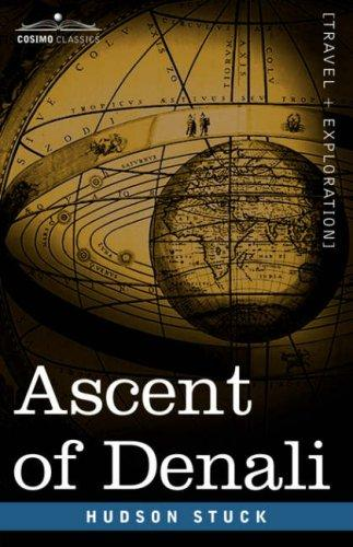 Download Ascent of Denali