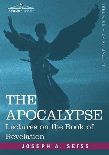 Download THE APOCALYPSE