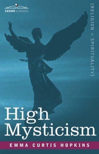 Download High Mysticism