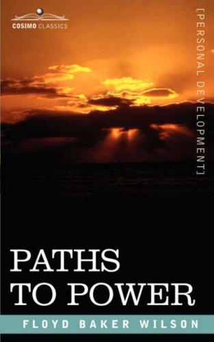 Download Paths to Power
