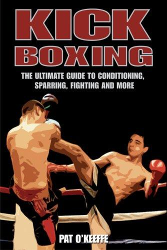 Download Kick Boxing