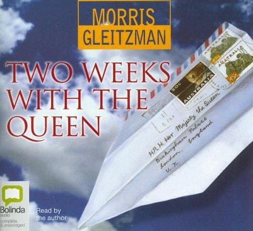 Download Two Weeks With the Queen