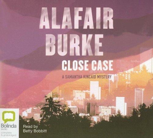 Download Close Case
