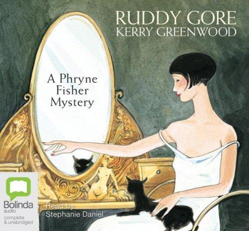 Download Ruddy Gore