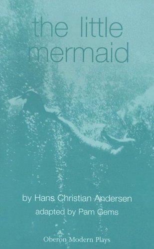 Download The Little Mermaid (Oberon Modern Plays)