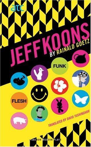 Download Jeff Koons
