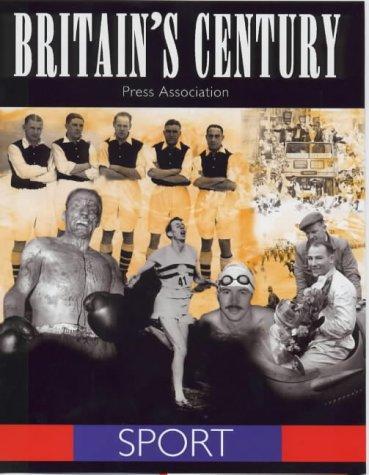 Download Britain's Century