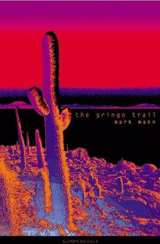 Download The Gringo Trail