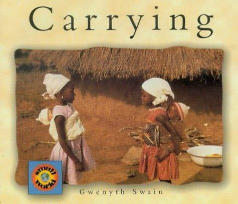 Carrying (Small World)
