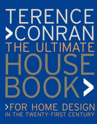 Download The ultimate house book