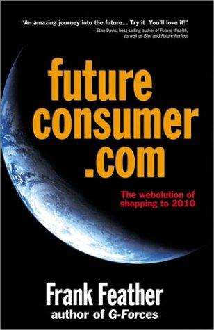 Download Future Consumer.com