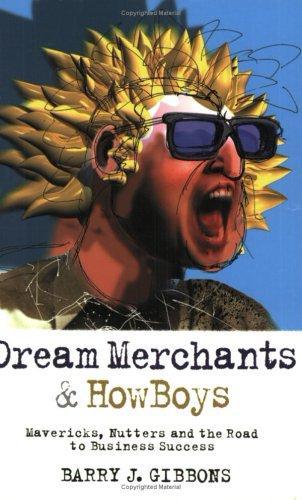 Download Dream Merchants& HowBoys