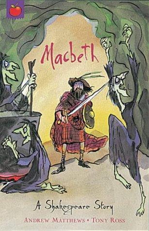 Download Macbeth (Orchard Classics)
