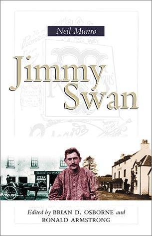 Download Jimmy Swan