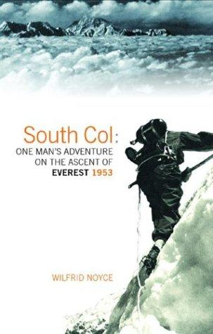 Download South Col