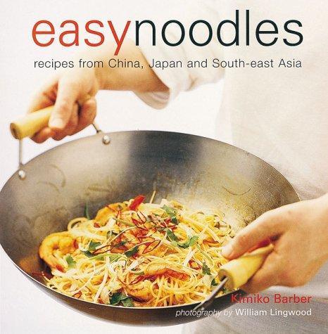 Download Easy Noodles