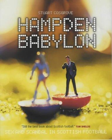 Download Hampden Babylon