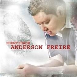 Anderson Freire - Coração de Jó