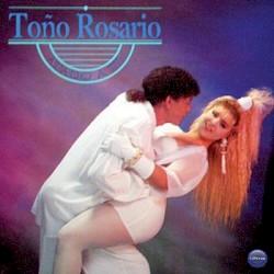 Toño Rosario - Tu mujer
