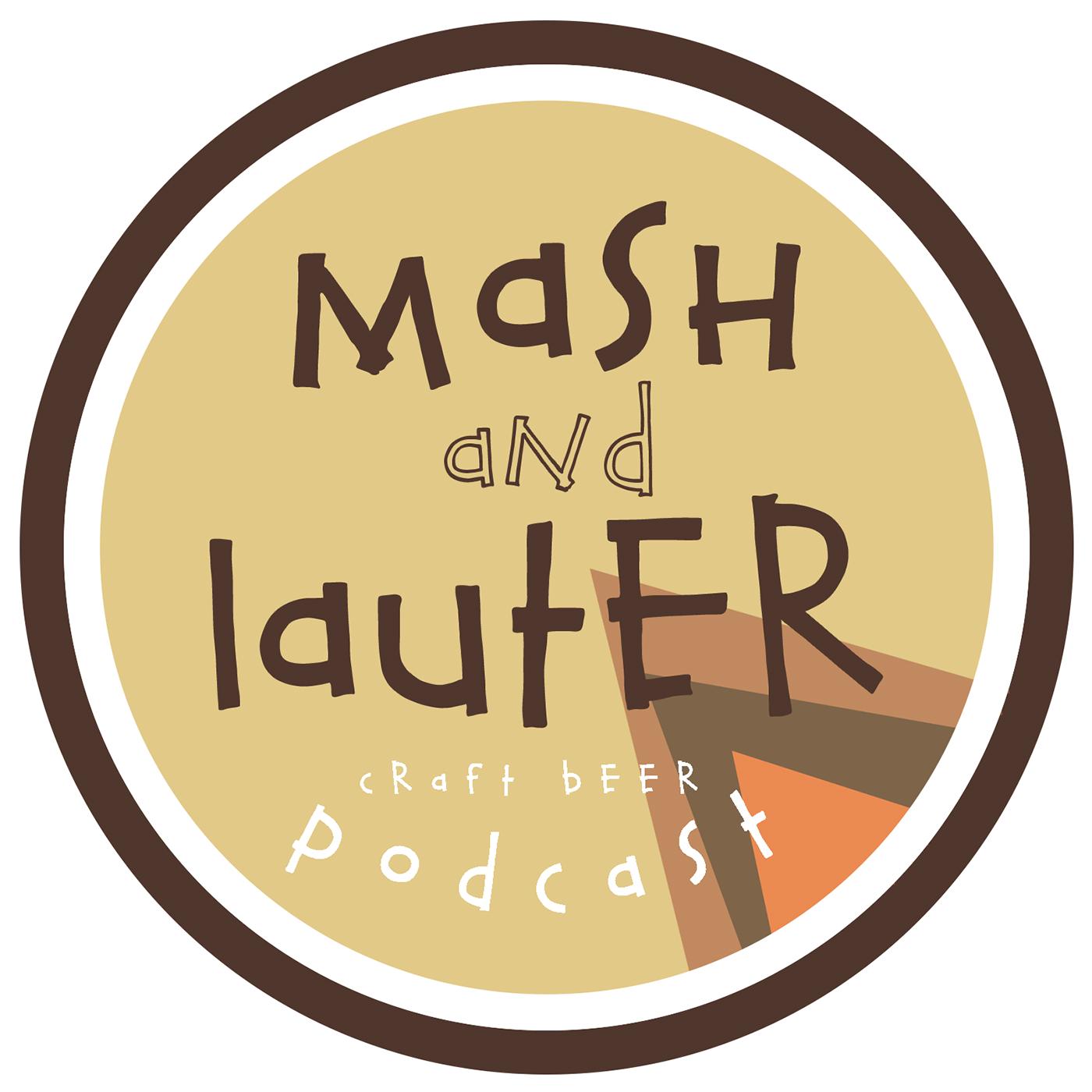 Mash & Lauter