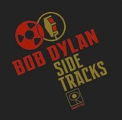 Bob Dylan - Up to Me