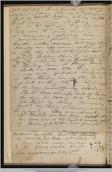 April 9, 1845 - April 17, 1845