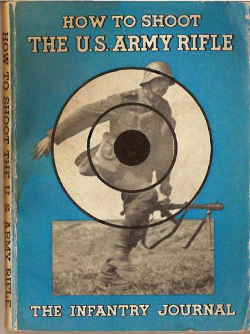 How_to_Shoot_the_US_Army_Rifle_0000.jp2&
