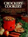 Cover of: Mable Hoffman's complete crockery cookery