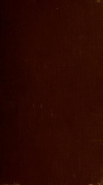 Cover of: The principles of moral and political philosophy by William Paley