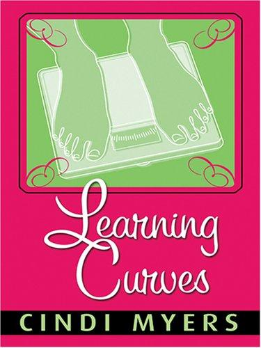 Learning curves by Cindi Myers