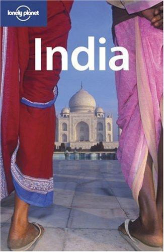 LP India